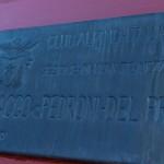 12 SUM 15-520