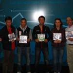 Prisoniers du marathon