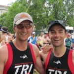 Triathlon-Annecy-02