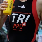 Triathlon-Annecy-06