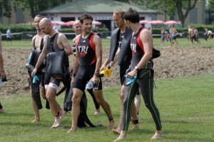 Triathlon-Annecy-07