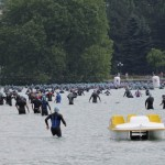 Triathlon-Annecy-09