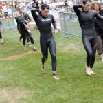 Triathlon-Annecy-10