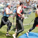 Triathlon-Annecy-11
