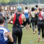 Triathlon-Annecy-12
