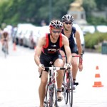 Triathlon-Annecy-13