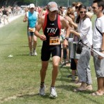 Triathlon-Annecy-17