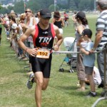 Triathlon-Annecy-18