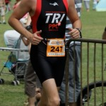 Triathlon-Annecy-19