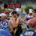 Triathlon-Annecy-20