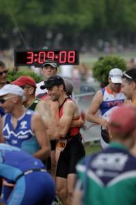 Triathlon-Annecy-20