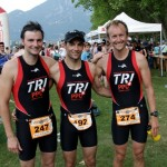 Triathlon-Annecy-24