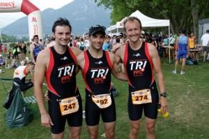 Triathlon-Annecy-24