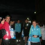 marathon 035