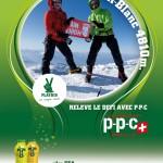 flyer_PPC_ALPI_a6_web800px