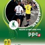 flyer_PPC_RUN_a6_web800px